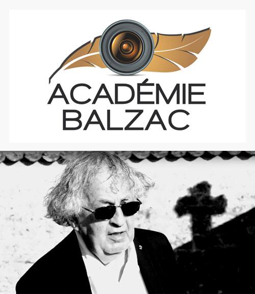 academie-balzac-web